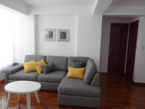 Tacna apartament, Apartmanok  Lima - big - 1