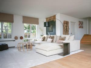 Villa All Green, Vily  Knokke-Heist - big - 13