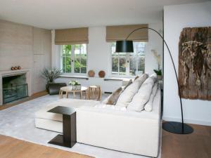 Villa All Green, Vily  Knokke-Heist - big - 15