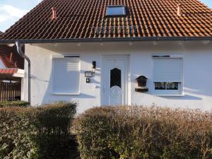 Bella Casa, Case vacanze  Binz - big - 35