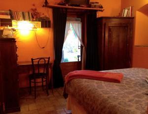 Bed And Breakfast Dopo Il Settimo Cielo