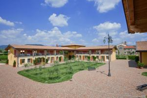 Corte San Felice - AbcAlberghi.com