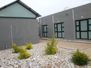 Tsumeb Guesthouse Kamho, Гостевые дома  Tsumeb - big - 47