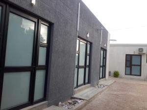 Tsumeb Guesthouse Kamho, Гостевые дома  Tsumeb - big - 44