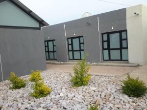 Tsumeb Guesthouse Kamho, Гостевые дома  Tsumeb - big - 42