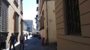 La Casa a Teatro - AbcAlberghi.com