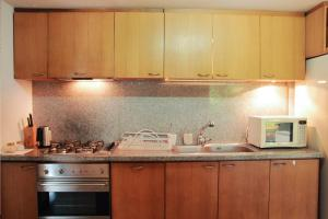 ZEN Villa near UNPAR, 1 Bedroom, Affittacamere  Bandung - big - 14