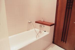 ZEN Villa near UNPAR, 1 Bedroom, Affittacamere  Bandung - big - 4