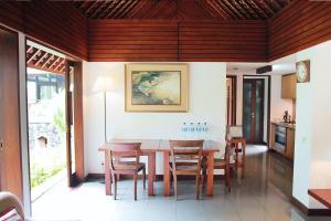 ZEN Villa near UNPAR, 1 Bedroom, Affittacamere  Bandung - big - 17