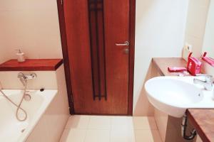 ZEN Villa near UNPAR, 1 Bedroom, Guest houses  Bandung - big - 28