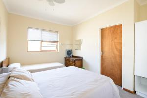 Barbiers Bliss, Apartmány  Jeffreys Bay - big - 11