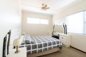 Barbiers Bliss, Apartmány  Jeffreys Bay - big - 1