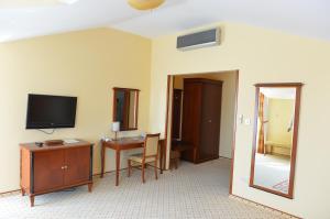 Hotel ŠICO, Szállodák  Bijeljina - big - 4