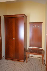 Hotel ŠICO, Szállodák  Bijeljina - big - 5
