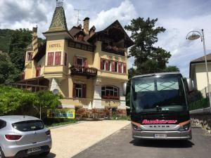 Schlosshof Castello