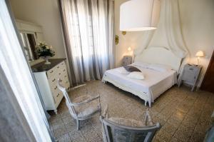 Forte dei Marmi Apartment - AbcAlberghi.com