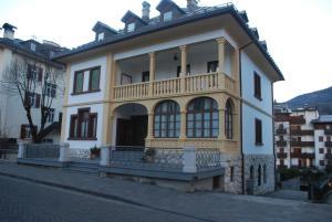 Villa Iris - AbcAlberghi.com