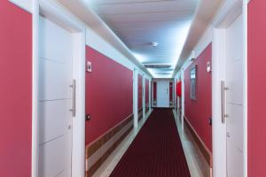 CDH My One Hotel Bologna, Hotels  Bologna - big - 40