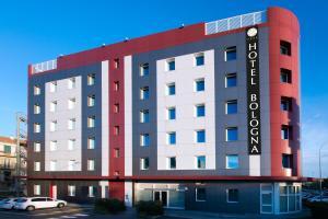 CDH My One Hotel Bologna, Hotels  Bologna - big - 37