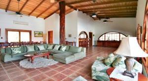 Casa Marguerita, Playa Flamingo