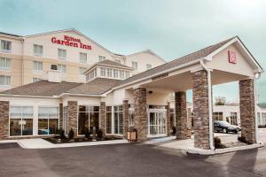 Hilton Garden Inn Valley Forge-Oaks