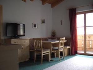 Gästehaus Sonnweber, Pensionen  Mieming - big - 3