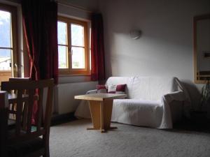 Gästehaus Sonnweber, Pensionen  Mieming - big - 6