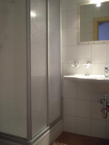 Gästehaus Sonnweber, Pensionen  Mieming - big - 8