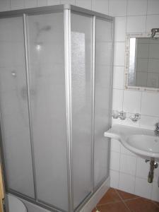 Gästehaus Sonnweber, Pensionen  Mieming - big - 16