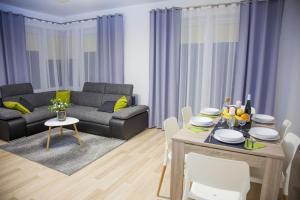 Domek Vika, Case vacanze  Kielce - big - 20