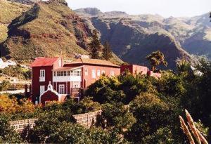 Hotel Rural Las Longueras (26 of 39)
