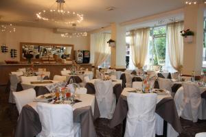 Hotel Bisanzio - AbcAlberghi.com