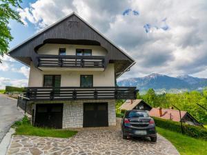 Apartment Bojan - Bled