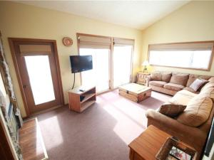 Mountainside 120 Condo, Apartmány  Granby - big - 20
