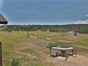 Base Camp One 411 Condo, Ferienwohnungen  Granby - big - 14