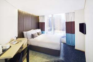 Hotel 108 (16 of 36)