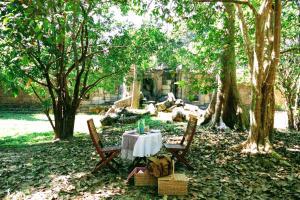 Anantara Angkor Resort (40 of 67)