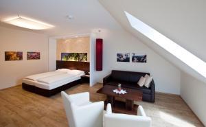 Gasthof Prankl, Vendégházak  Spitz - big - 10