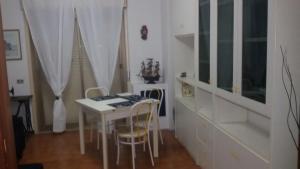 Casa Dei Principi - AbcAlberghi.com