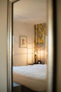 The LOOK Hotel, Red Hook, an Ascend Hotel Collection Member, Hotels  Brooklyn - big - 12