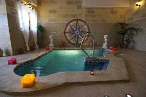 Gozo A Prescindere B&B, Bed and Breakfasts  Nadur - big - 71