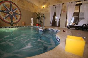 Gozo A Prescindere B&B, Bed and Breakfasts  Nadur - big - 69