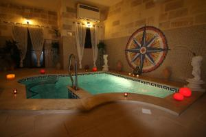 Gozo A Prescindere B&B, Bed and Breakfasts  Nadur - big - 68