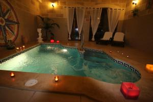 Gozo A Prescindere B&B, Bed and Breakfasts  Nadur - big - 67