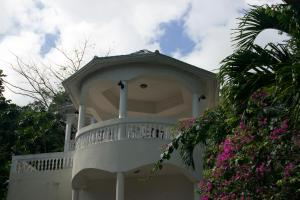 All Nations Guest House