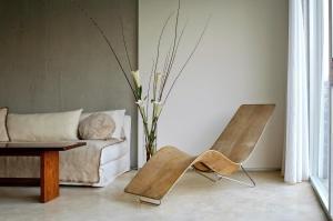 Design cE - Hotel de Diseño, Отели  Буэнос-Айрес - big - 13