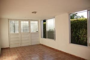 Casa en Balneario Sol y Rio, Дома для отпуска  Вилья-Карлос-Пас - big - 2