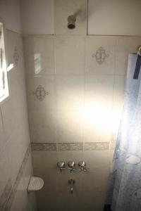 Casa en Balneario Sol y Rio, Дома для отпуска  Вилья-Карлос-Пас - big - 34