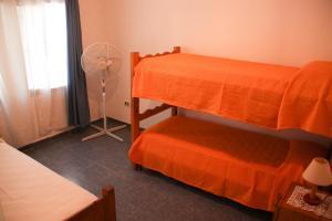 Casa en Balneario Sol y Rio, Дома для отпуска  Вилья-Карлос-Пас - big - 32