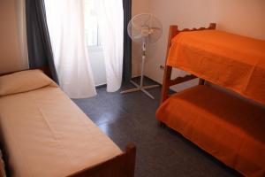 Casa en Balneario Sol y Rio, Дома для отпуска  Вилья-Карлос-Пас - big - 31